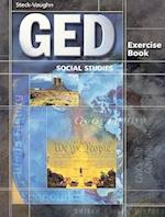 GED Exercise Books (Steck Vaughn GED)