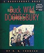 Buck Wild Doonesbury (Doonesbury Books Andrews McMeel)