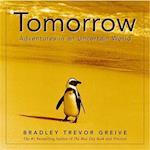 Tomorrow af Bradley Trevor Greive