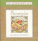 Astrology Kit Scorpio