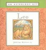 Astrology Kit Leo