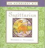 Astrology Kit Sagittarius