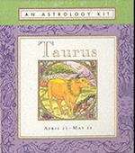 Astrology Kit Taurus