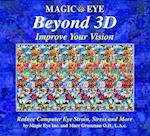 Magic Eye Beyond 3D (Magic Eye, nr. 6)