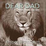 Dear Dad af Bradley Trevor Greive