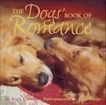 The Dogs' Book of Romance af Kate Ledger