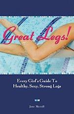 Great Legs!