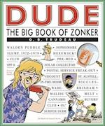 Dude (Doonesbury Books Andrews McMeel)