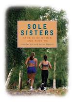 Sole Sisters af Susan Warner