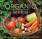 Organic Marin