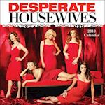 """Desperate Housewives"" af Andrews McMeel Publishing"