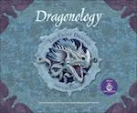 Dragonology af Andrews McMeel Publishing