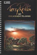Terry Redlin 2019 Planner