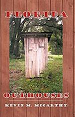Florida Outhouses