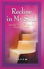 Recline in My Soul af Jayem