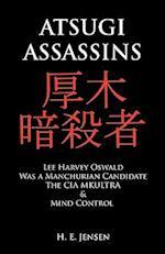 Atsugi Assassins