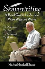 Seniorwriting
