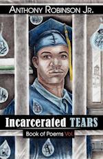 Incarcerated Tears af Anthony Robinson Jr.
