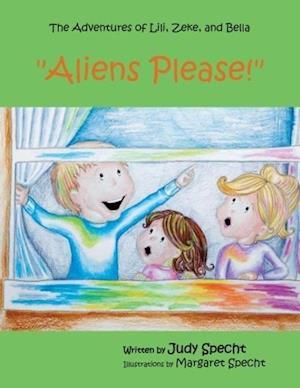 Aliens Please