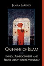 Orphans of Islam (Alterations, nr. 2)