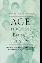 Age through Ethnic Lenses