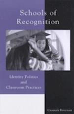 Schools of Recognition af Charles Bingham