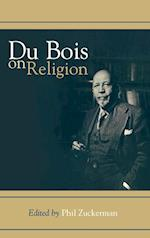 Du Bois on Religion af Phil Zuckerman