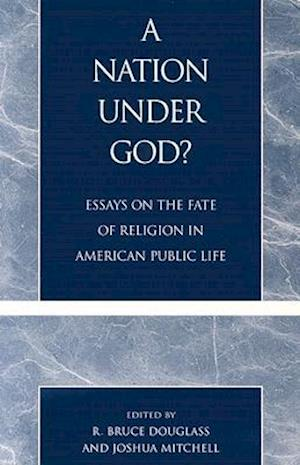 A Nation under God?