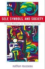 Self, Symbols, and Society