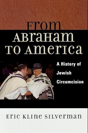 From Abraham to America