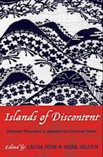 Islands of Discontent af Hein Laura, Susan D. Sheehan