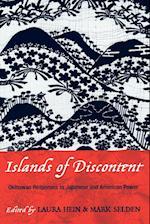 Islands of Discontent af Mark Selden