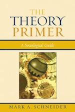 The Theory Primer af Schneider
