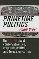 Primetime Politics (POLEMICS)
