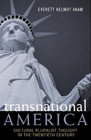 Transnational America