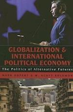 Globalization and International Political Economy (Globalization)