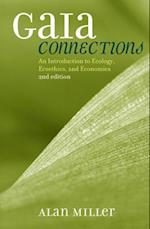 Gaia Connections