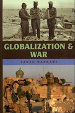 Globalization and War af Tarak Barkawi