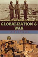 Globalization and War af Tarak Barkawi