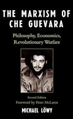The Marxism of Che Guevara