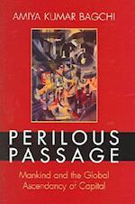 Perilous Passage af Amiya Kumar Bagchi