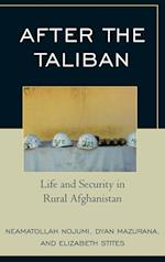 After the Taliban