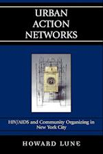 Urban Action Networks