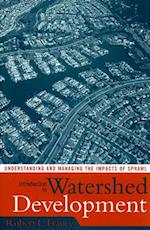Introduction to Watershed Development