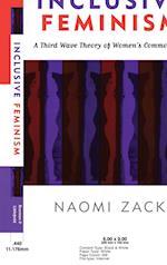 Inclusive Feminism af Naomi Zack