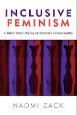 Inclusive Feminism
