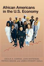 African Americans in the U.S. Economy af John Whitehead