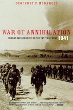 War of Annihilation (Total War: New Perspectives on World War II)