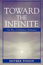 Toward the Infinite