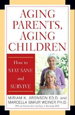 Aging Parents, Aging Children